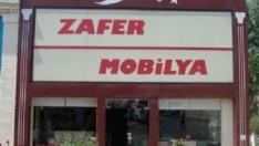 Zafer Mobilya