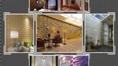 Eldeco Yapı Dekorasyon ve Kimya Sanayi Dış Tic Ltd. Şti.