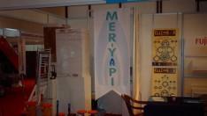 MERYAPI -2015