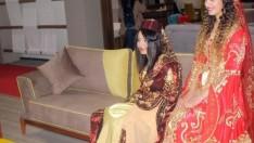 MEÇEF 2016 ( 05.04.2016 – 13.04.2016) Mersin Mobilya, Çeyiz ve Evlilik Fuarı