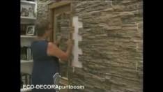 Duvar Kaplama