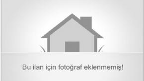 Duraks Ltd. Şti.