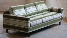 Sandalye Koltuk Kanepe 2.500 Adet Model Tasarımlar Dizaynlar
