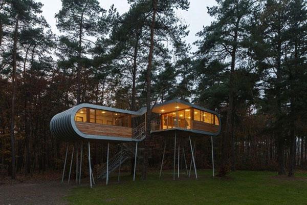 ağaç_ev (5)