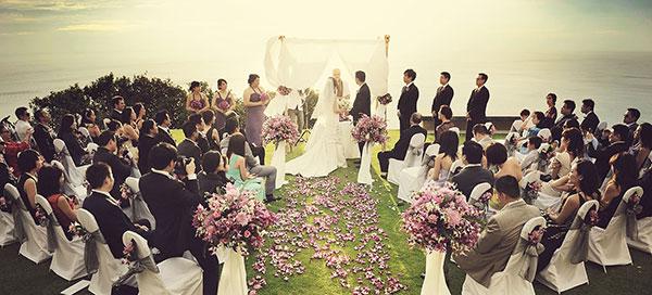 kır-düğünü