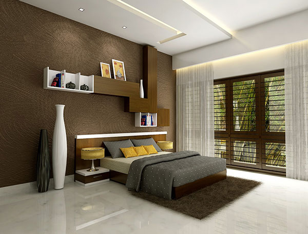 yatak-odası-(1)