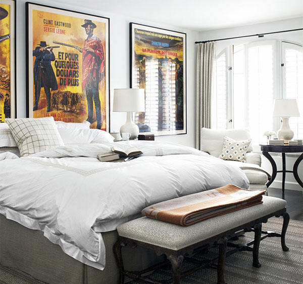 yatak-odası-(2)