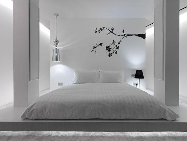 yatak-odası-(3)