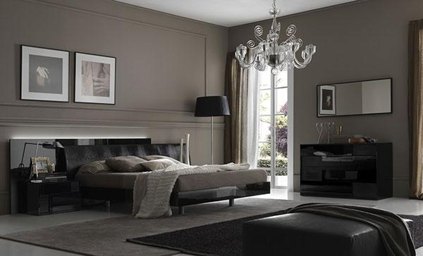 yatak-odası-(4)