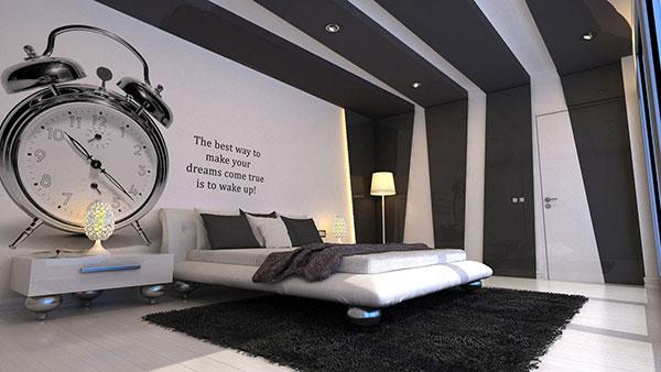 yatak-odası-(5)
