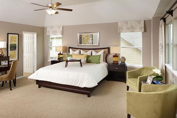 yatak-odası-(6)