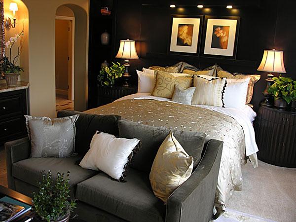 yatak-odası-(7)