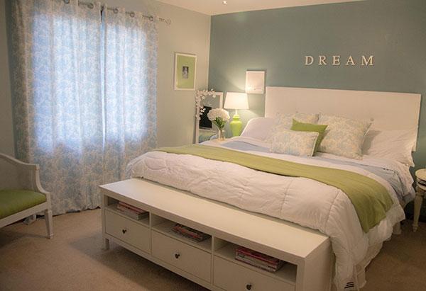 yatak-odası-(8)