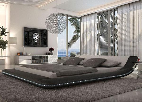 yatak-odası-(9)